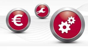 set-price-repairs_1400_800-600x342
