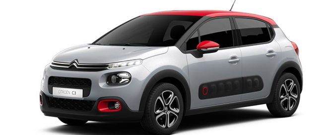 G_Citroen_Web_Thumb_C3