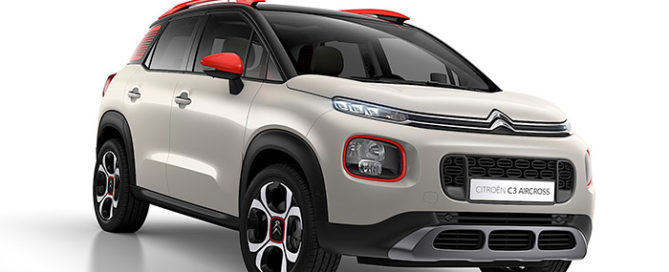 G_Citroen_Web_Thumb_C3Aircross