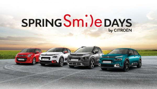 Spring_Smile_Days_2019_1400x800-1320x754